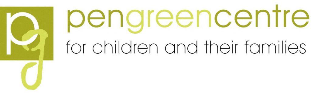 Pen Green CC