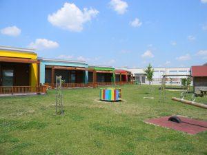 Kindergarten Plavček
